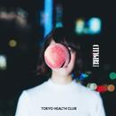 CITYGIRL 2015/TOKYO HEALTH CLUB