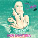 La La… Danse (feat. DEV)/Mia Martina