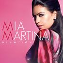 Devotion/Mia Martina