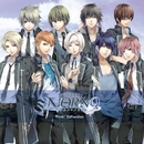 NORN9 ノルン+ノネット Vocal Collection/V.A.
