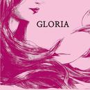 SWING/GLORIA