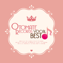 OTOMATE RECORDS Vocal Best/V.A.