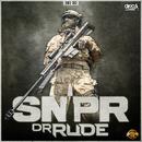 SNPR/Dr Rude
