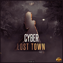 Lost Town/Cyber