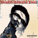 Human Music (Remaster)/Drastik Adhesive Force