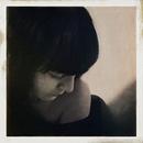 Covers/Lotte Kestner