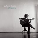Solo Guitarra/Guillermo Rizzotto