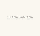The Invention of Colour/Tigana Santana