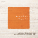 Change of Heart/Peo Alfonsi