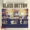 GLASS BOTTOM/MILS & COROW
