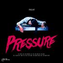 Pressure/PAELLAS