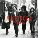 MAHOROBA/井乃頭蓄音団