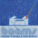 BEAMS/佐立努とニューヘヴン