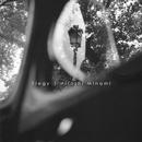 Elegy/Hiroshi Minami