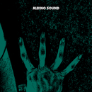 From The Underwear/Albino Sound