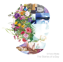 The Stories of a Day/平田志穂子