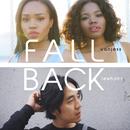 Fall Back/LEEHAHN X VANJESS