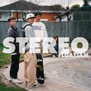 STEREO/FLOATJAM