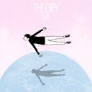 THEORY/UKR