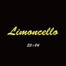 Limoncelloリモンチェッロ/53+84