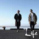 LIFE/53+84