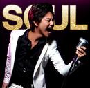SOUL/SCREEN mode