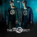 The Project/Sub Zero Project