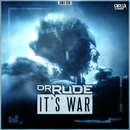 It's War/Dr Rude