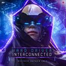 Interconnected (Reverze 2017 Anthem)/Hard Driver
