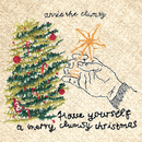 Have Yourself a Merry Clumsy Christmas/Annie The Clumsy