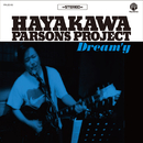 DREAM'Y/HAYAKAWA PARSONS PROJECT