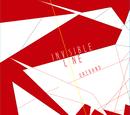 INVISIVLE LINE/オレバンド