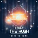 The Rush/NSCLT
