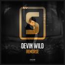 Remorse/Devin Wild
