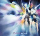 WARP/CUICKS