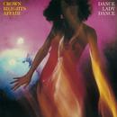 DANCE LADY DANCE+3/CROWN HEIGHTS AFFAIR