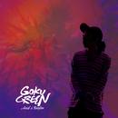 Acid & Reefer/GOKU GREEN