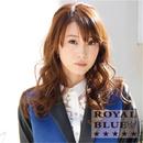 .~Period~/ROYAL BLUE