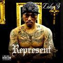 Represent/Lisky.S