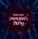 Monster's Party/Leetspeak monsters