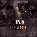 Our World/Deepack