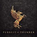 Pursuit Of Thunder/Phuture Noize