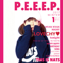 P.E.E.E.P./THIS IS NATS