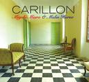 CARILLON/Miyuki Miura & Malin Harue