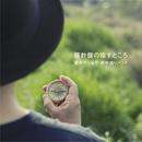 羅針盤の指すところ/青木ケン&ザ・庚申通りバンド