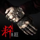 粋/O-JEE