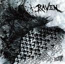 RAVEN Ctype/Royz