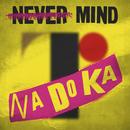 HYPER FAKE/NADOKA