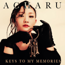 KEYS TO MY MEMORIES/Acharu