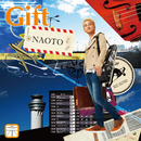 Gift/NAOTO